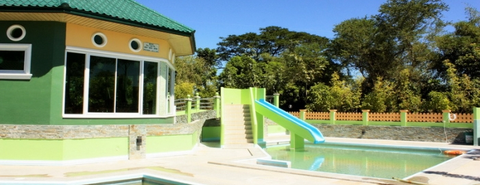 /index.php/81-dureme-information/slideshow/169-our-swimming-pool